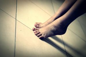 feet-70573_1280