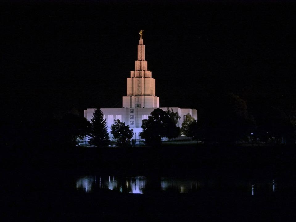 mormon-62042_1280