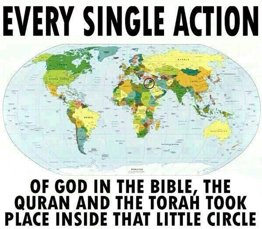 funny-map-Bible-action-circle